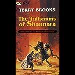 The Talismans of Shannara: Heritage of Shannara, Book 4 | Terry Brooks