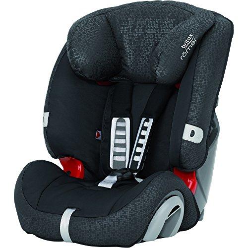 Britax-Evolva-Group-123-Combination-Car-Seat