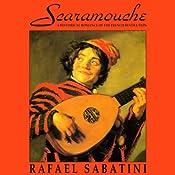 Scaramouche | [Rafael Sabatini]