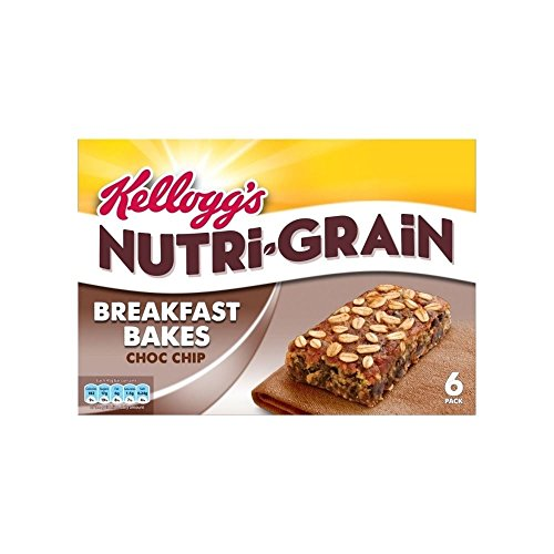 kelloggs-colazione-nutri-grain-cuoce-chip-di-choc-6x45g