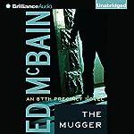 The Mugger | Ed McBain