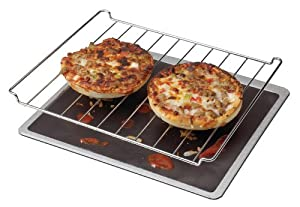 Chef's Planet 401 Nonstick Toaster Oven Liner by Chef's Planet
