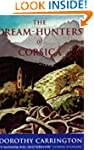 The Dream Hunters Of Corsica