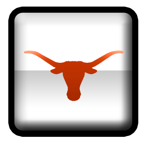 Texas Longhorns Live Wallpaper at Amazon.com
