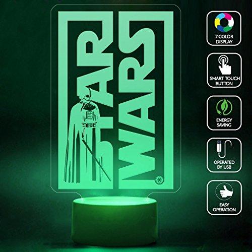 cmlart-star-wars-logo-3d-lamp-night-7-color-change-best-gift-night-light-led-furnish-desk-table-ligh