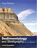 Sedimentology and Stratigraphy (Wiley Desktop Editions)