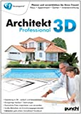 Architekt 3D Professional [Download]
