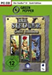 Die Siedler IV - Gold Edition [Green...