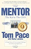 Mentor: The Kid &amp; The CEO