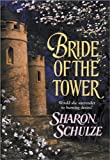 img - for Bride of the Tower book / textbook / text book