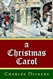 A CHRISTMAS CAROL [ANNOTATED]