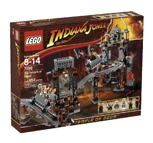 Lego Indiana Jones Lego Themes Sets Lego Gift Store