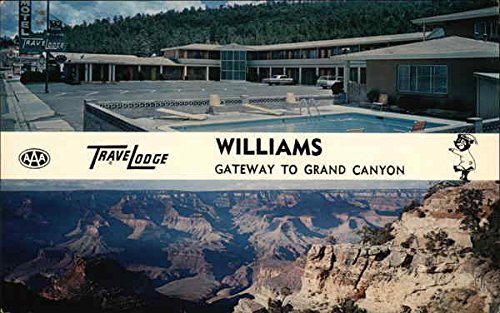 travelodge-and-view-of-grand-canyon-williams-arizona-original-vintage-postcard