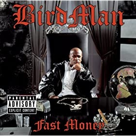 We Getting It On (Album Version (Explicit)) [feat. Big Tymers, Ta]