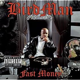 Cash Money Niggaz (Album Version (Explicit))