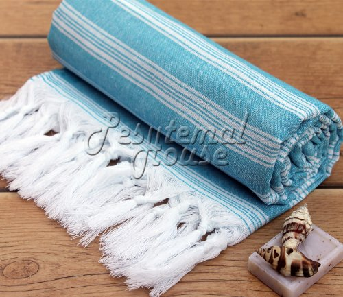 100-cotton-hammam-pestemal-tnt-express-shipment-next-day-delivery-turkish-towel-peshtemal-for-hamam-
