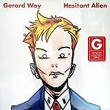 Hesitant Alien [Vinyl LP + Digital]