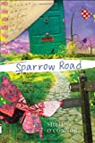Sparrow Road