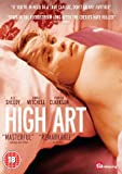 High Art [DVD]