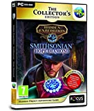 Hidden Expedition: Smithsonian Hope Diamond Collector's Edition (PC DVD)