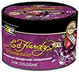 Ed Hardy Love Kills Eternity Car Cologne Gel Air Freshener