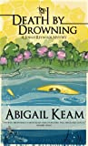 Death By Drowning (Josiah Reynolds Mystery 2)