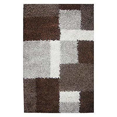 Well Woven Timeless Le Petit Palais Traditional Area Rug