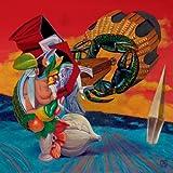 Octahedron (Vinyl)