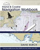 img - for Navigation Workbook book / textbook / text book