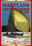 Maryland Cruising Guide 2012-2013