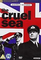 The Cruel Sea (Digitally Restored) [DVD] (1953)