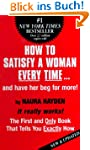 How to Satisfy a Woman Every Time (En...
