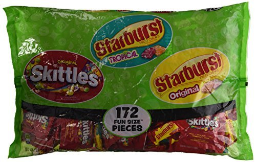 skittles-starburst-fun-size-mix-172-ct-by-master-foods