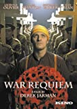 War Requiem [Import]