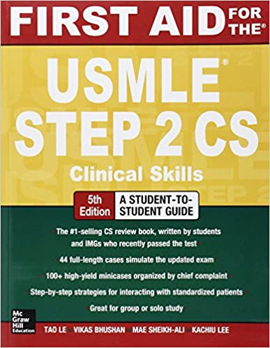 master the boards usmle step 2 ck conrad fischer pdf