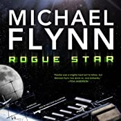 Rogue Star | [Michael Flynn]
