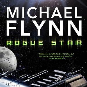 Rogue Star | [Michael Flynn]