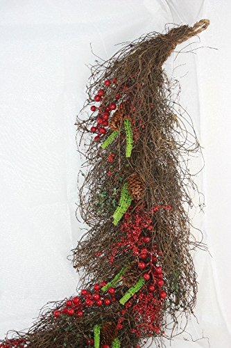 ramo-in-corteccia-bacche-rosse-decorazione-da-appendere-natale-lunga-1-mt
