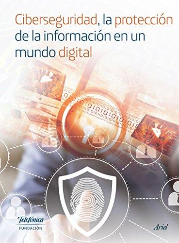 ciberseguridad-la-proteccion-de-la-informacion-en-un-mundo-digital