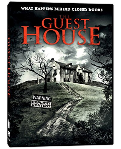 DVD : Guest House