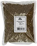 Old India Valerian Root Herb Dried Cut 500 g