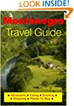 Montenegro Travel Guide - Attractions...