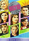 Beverly Hills 90210: The Complete Eighth Season