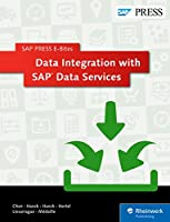 Data Integration with SAP Data Services (SAP PRESS E-Bites Book 6)