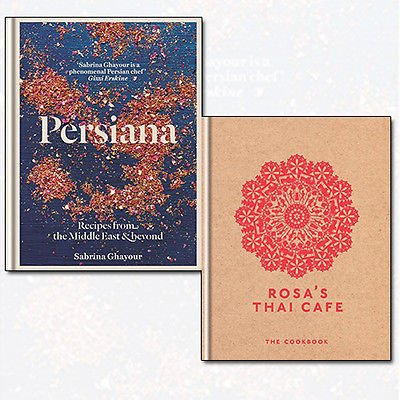 rosas-thai-cafe-and-persiana-recipes-2-books-bundle-collection-the-cookbookrecipes-from-the-middle-e