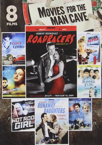 8-movie-pack-movies-for-the-man-cave-3-reino-unido-dvd