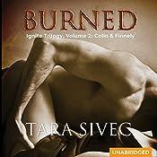 Burned | [Tara Sivec]