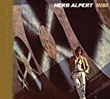Herb Alpert - Rise :ハリーレイスのテーマソングだったよな・・・