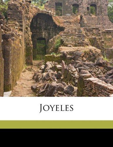 Joyeles