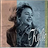 Enjoy Yourself, Minogue, Kylie